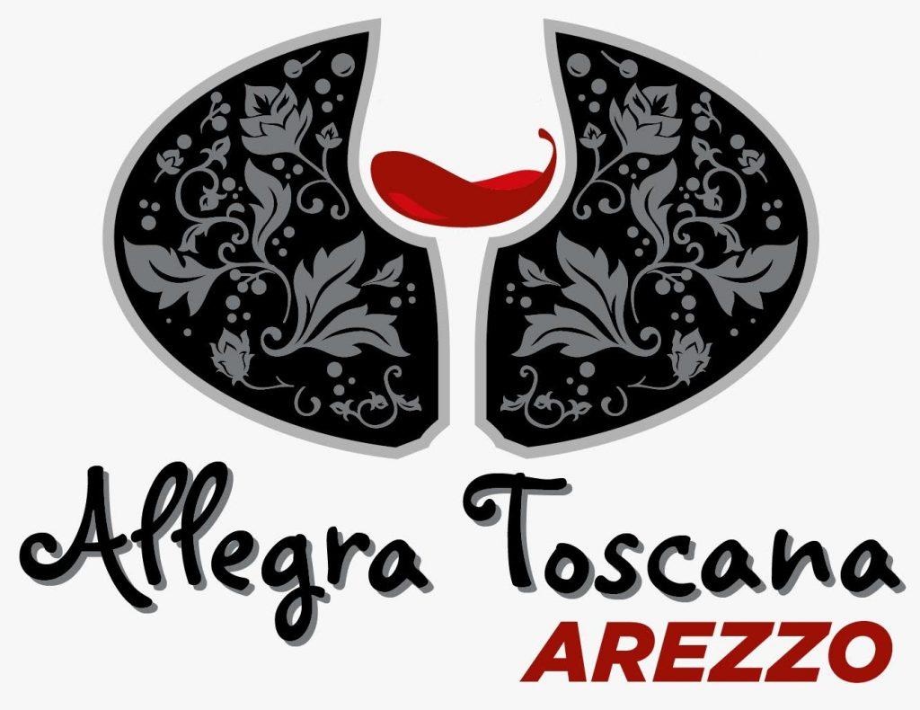 Allegra toscana Arezzo